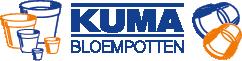 Kuma II BV logo